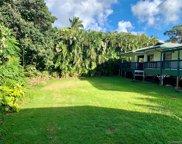 59-380 Pupukea Road, Haleiwa image