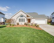 7215 Orchard Path Drive, Clemmons image