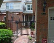 1843 E Middlebrook Drive, Raleigh image