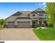 7225 167th Terrace NW, Ramsey image