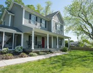 4202 Mccloud Rd, Knoxville image