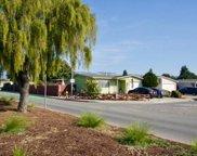 401 Spruce Cir, Watsonville image
