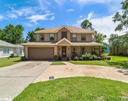 26253 St Lucia Drive, Orange Beach image