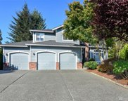 15220 14th Dr SE, Mill Creek image