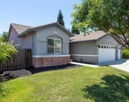 1404  Musgrave Drive, Roseville image