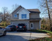 1314 Forester Hills Way, Friendsville image