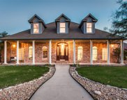 1801 Greenway Crossing Drive, Haslet image
