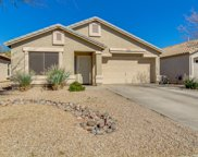 1272 E Julie Court, San Tan Valley image