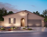 7164 E Hatchling Way, San Tan Valley image