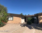 19610 N Camino Del Sol --, Sun City West image