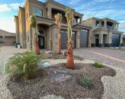 652 Island Dr, Lake Havasu City image