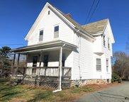 117 Pleasant St, East Bridgewater image