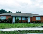 718 42nd Street Unit #718 And 720, West Palm Beach image