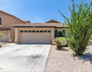 8702 S 50th Drive, Laveen image