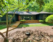 18 Hamiltons Ferry  Road, Lake Wylie image