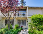 1226 Crescent Ter, Sunnyvale image
