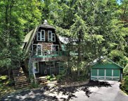 212 Back Country Rd, Tuckasegee image