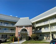 2460 Canadian Way Unit 62, Clearwater image