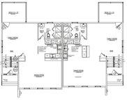 60 City Depot Rd Unit 102, Charlton image