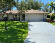 7400 Twin Eagle  Lane, Fort Myers image