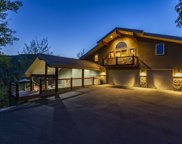 7425 Tall Oaks Drive, Park City image