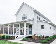 4588 Clarence Murphy Rd, Springfield image