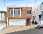 235 Gambetta St, Daly City image