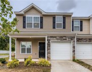 15256 Wrights Crossing  Drive, Charlotte image
