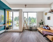 417 Great Northern Way Unit 604, Vancouver image