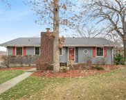 802 High Drive, Excelsior Springs image