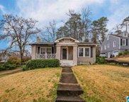 301 Greenwood St, Homewood image