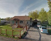 1717 E Woodside Dr, Holladay image
