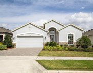 1039 Timbervale Trail, Clermont image