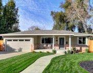 1741  Sherwood Avenue, Sacramento image