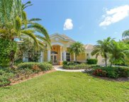 5338 Pine Shadow Lane, North Port image