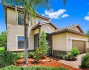 9440 River Otter  Drive, Fort Myers image