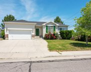 4814 W Colton Mill Ct, West Valley City image