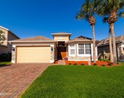 3859 Calliope Avenue, Port Orange image