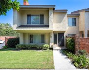 913   W Lamark Lane, Anaheim image