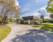 37 Georgetown, Fort Myers image