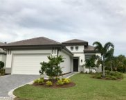17273 Hidden Estates  Circle, Fort Myers image