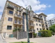 1812 West Ave Unit 301, Austin image