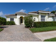 81 Southpointe Drive, Fort Pierce image