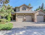 785 SW 358th St, Federal Way image