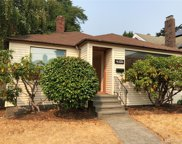 4101 Wallingford Ave N, Seattle image