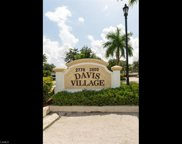 2800 Davis Blvd Unit 212, Naples image