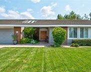 447   S Westridge Circle, Anaheim Hills image