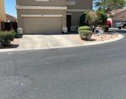 10448 E Billings Street, Apache Junction image