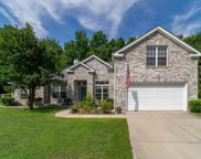 707 Two Rivers Ct., Myrtle Beach image