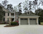 573 Tuckers Rd. Unit 11-B, Pawleys Island image